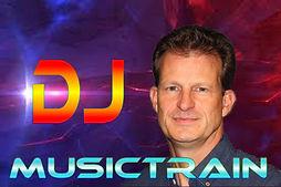 DJ MUSICTRAIN.jpg