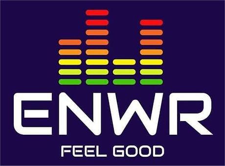 ENWR2.jpg