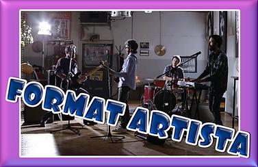FORMAT ARTISTA.png