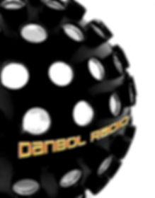 2019-DANBOL PALLA B-N.jpg