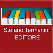 Stefano Termanini Editore