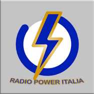 Radio Power Italia