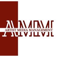 Artist Media Management