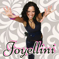 Joyellini di Joy Cadenasso