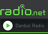 Radio_edited.png