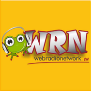 Web Radio Network