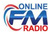 Screenshot_2021-01-08 DANBOL DBO - FM Ra
