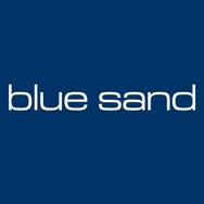 Blue Sand Genova