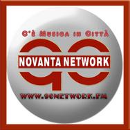 90 NETWORK