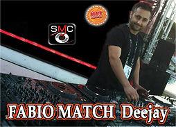 FABIO MATCH DJ - LOGO.jpg