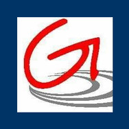 GlobalArt Studio