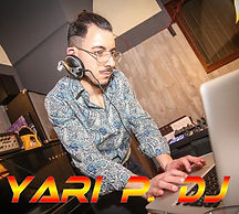 YARI - LOGO2.jpg