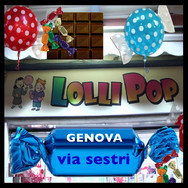 Lolli Pop