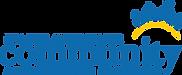 CAI-Dallas-logo-for-web.png