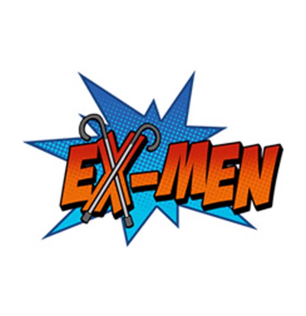 Ex_Men_07