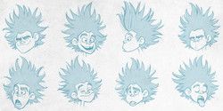 LUGI_EXPRESSIONS_Croppped