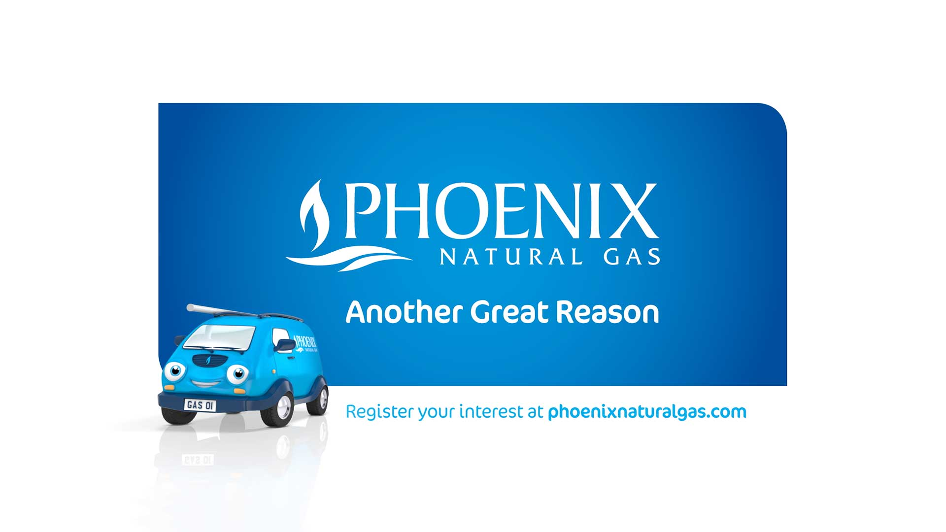 Phoenix_Natural_Gas_2