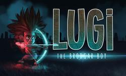 LUGI_BRODGAR_BOY