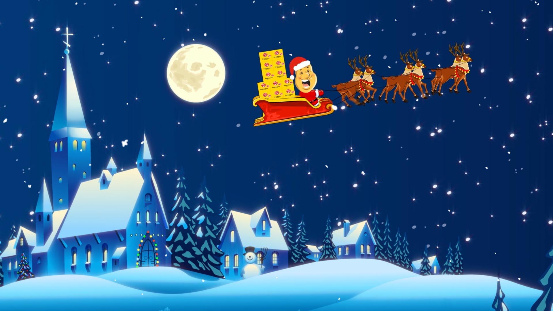 Tayto_Christmas