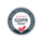 GDPR-logo2.png