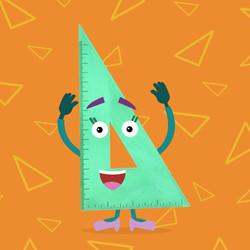 Triangle_Profile_Pic