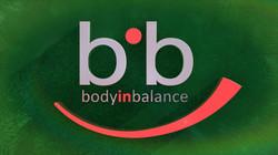 Body In Blanace Grass Ident