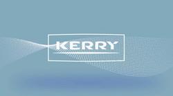 KErry_CleanLabel