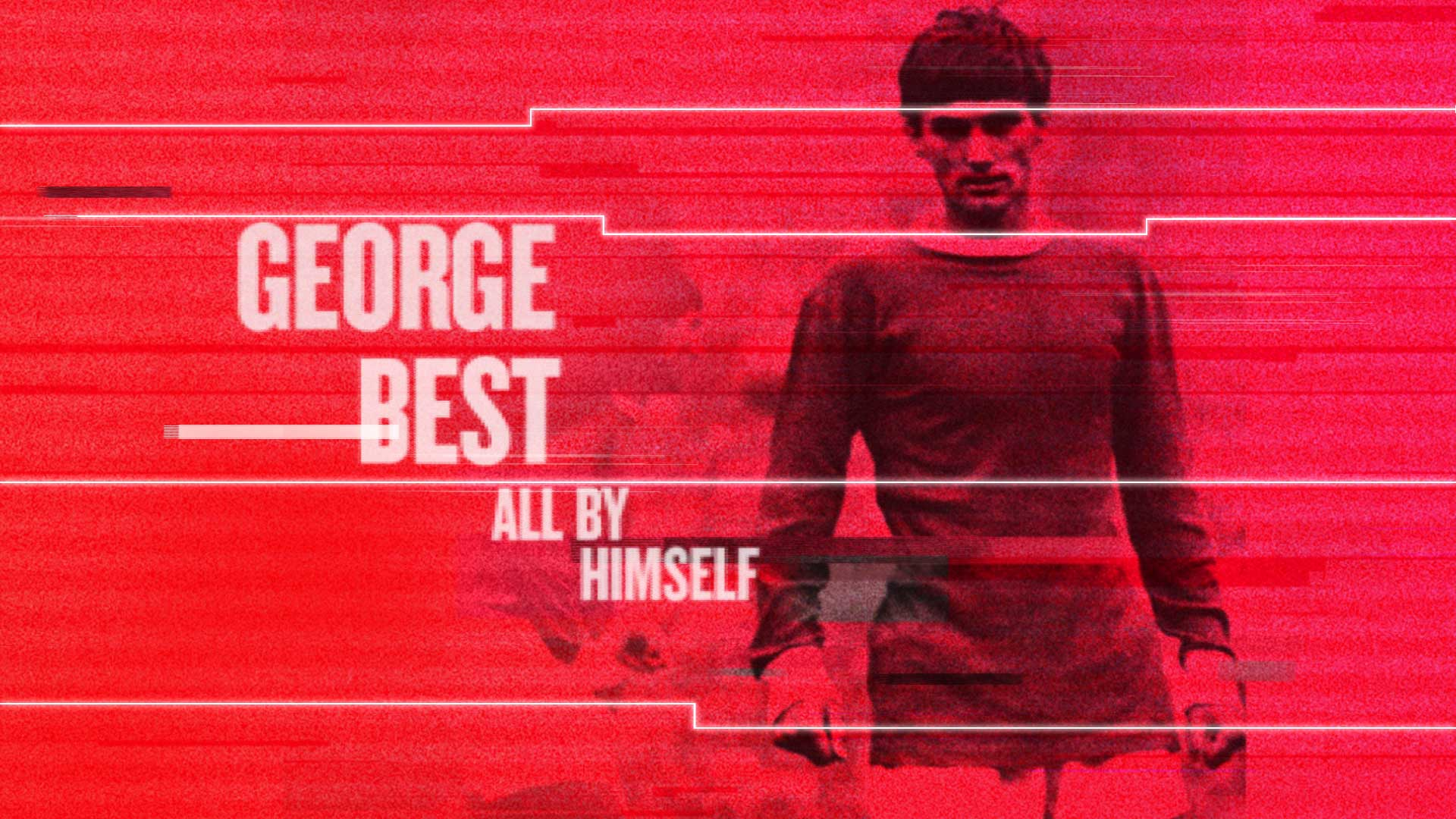 George_Best_Ident