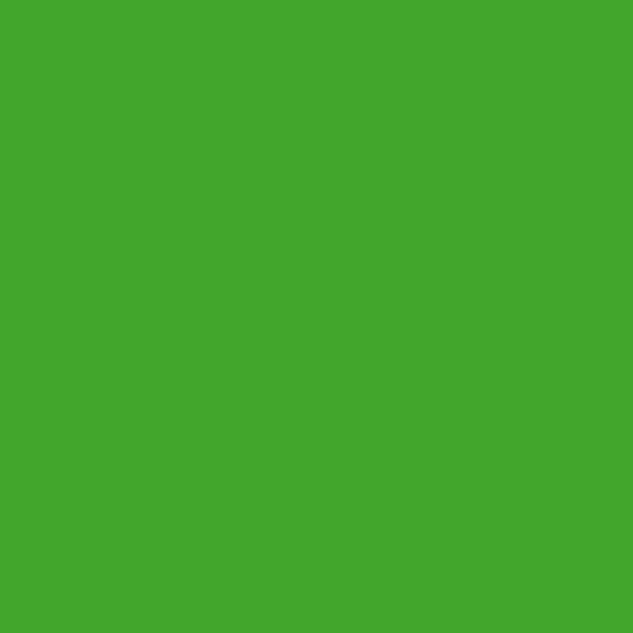 grün1.jpg