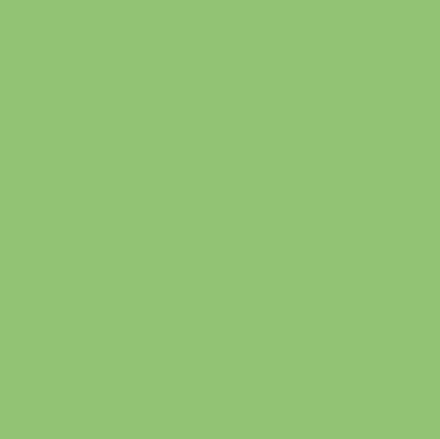 grün2.jpg