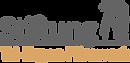 filmwerk_logo.png
