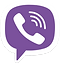 viber_PNG15_edited.png
