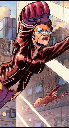 Supermom panel3.png