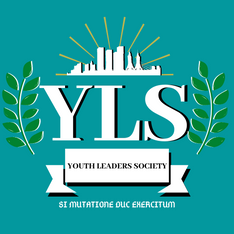 Youth Leaders Society