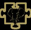 The Mental Elephant