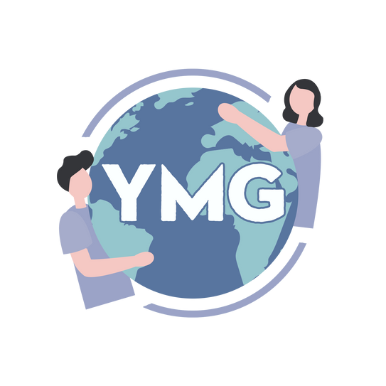 Young Minds Global