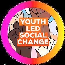 Youth Led Social Change