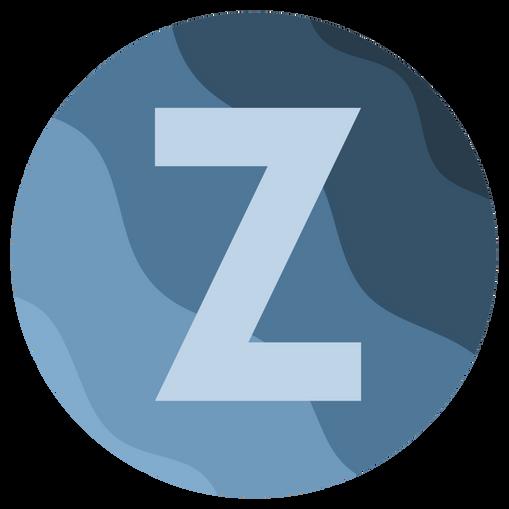 Zenerations
