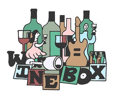 Winebox Final.jpg