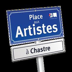 Place aux artistes - Panneau seul WEB - Chastre.png
