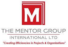 The Mentor Group International
