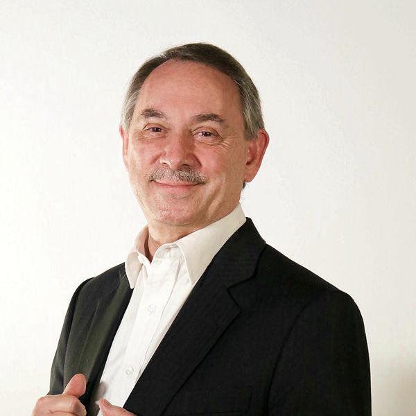 Michael Sypsomos