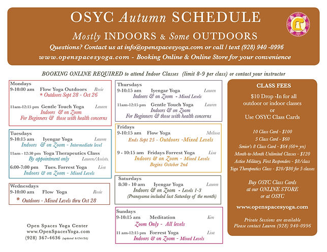 OSYC Fall Schedule 101020.jpg