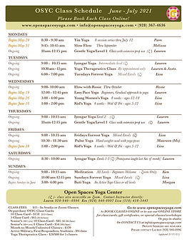 OSYC June - July Schedule.jpg