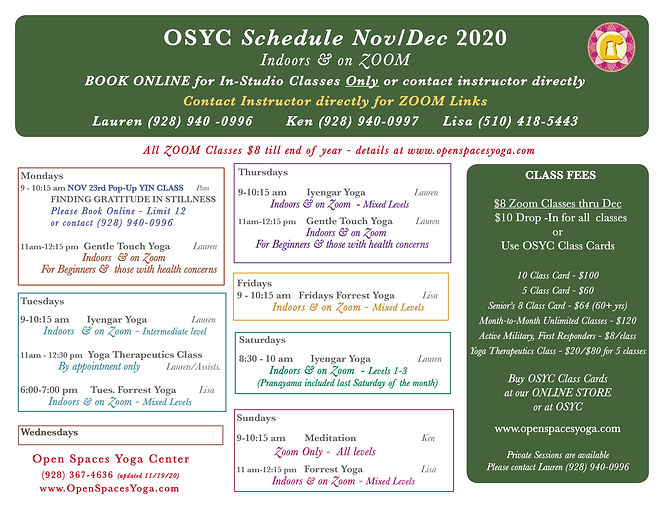 OSYC Nov - Dec Schedule 111920.jpg