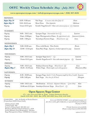 OSYC May - July Schedule.jpg