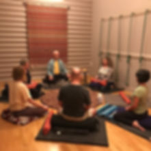 Group Meditation 090317.JPG