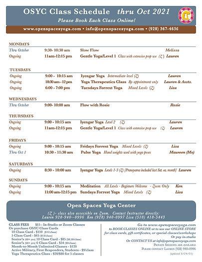 OSYC Aug-Oct Schedule 092421.jpg