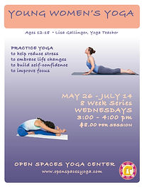 Young Women's Yoga 2021 with age.jpg