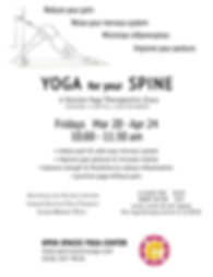 2020 Yoga for your Spine 8.5x11.jpg